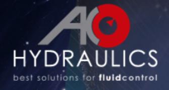 Category: Produktkatalog - AK Regeltechnik GmbH